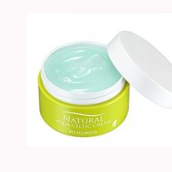 ROJUKISS 臉部保養-天然Celtic水原力乳液(萊姆樹)  Natural Aqua Celtic Cream(Lime Tree)