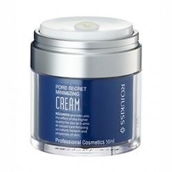 ROJUKISS 臉部保養-毛孔隱形精華乳  Pore Secret Minimizing Cream