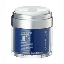 毛孔隱形精華乳  Pore Secret Minimizing Cream