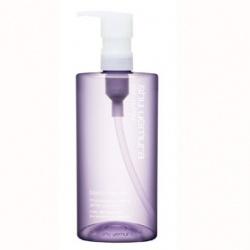 臉部卸妝產品-火山泥淨白潔顏油