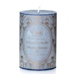 SABON 耶誕皇家限量系列-耶誕皇家系列香氛蠟燭