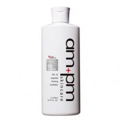 am+pm skincare 化妝水-RX10胜肽抗皺保濕露 RX 10 peptide firming hydrator