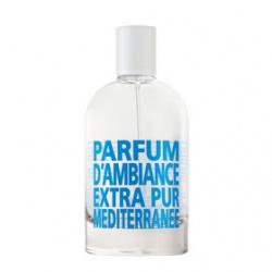 地中海室內芳香劑