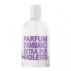 紫羅蘭室內芳香劑