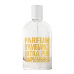 葡萄柚室內芳香劑