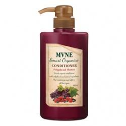 莓果多酚潤髮乳