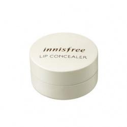 innisfree 妝前‧打底(臉‧眼)-唇情修飾膏 Tapping Lip Concealer