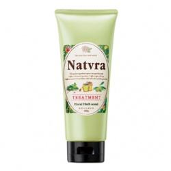 SPR JAPAN Natvra 護髮-植物精油修護護髮霜