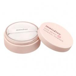 自然系礦物光嫩蜜粉 Pink Beam Mineral Powder
