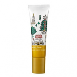 芥花糖蜜水感護唇蜜 Canola Honey Lip Butter