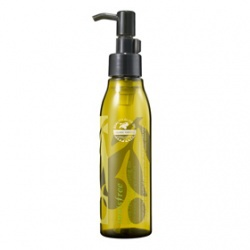 橄欖真萃深層卸妝油 Olive Cleansing Oil