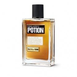 男仕香氛產品-POTION男用淡香精
