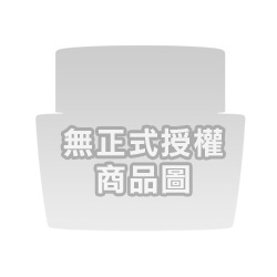 透亮礦物粉底 SPF 15 ORIGINAL SPF 15 Foundation