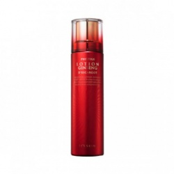 It`s Skin 伊思 乳液-紅蔘蝸牛撫紋乳液 PRESTIGE Lotion Ginseng d'escargot