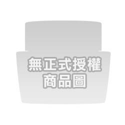 潤手護甲霜 Fragrance Hand & Nail Cream