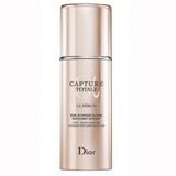 逆時完美再造精華 Capture Totale Serum