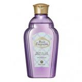紫愛甜心香氛沐浴露