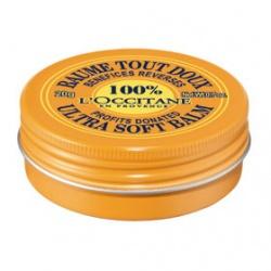杏桃乳油木果油