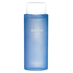 WHITIA 白媞雅 美白海洋系列-美白海洋化妝水