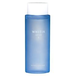 美白海洋化妝水