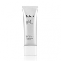Dr. Jart+ BB產品-零孔慌BB霜SPF30/PA++