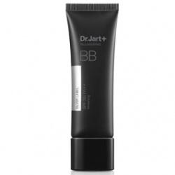 Dr. Jart+ BB產品-極緻柔焦BB霜(升級版)SPF35/PA++