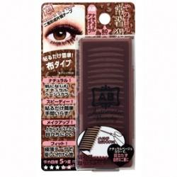 彩妝用具產品-AB上妝專用雙眼皮貼(膚色) AB Natural Eye Tape
