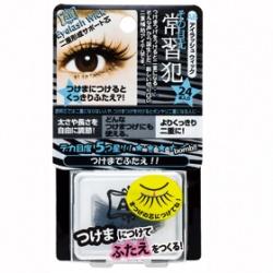 Automatic beauty 彩妝工具-日本AB假睫毛專用黑眼線梗 AB Eyelash Wick