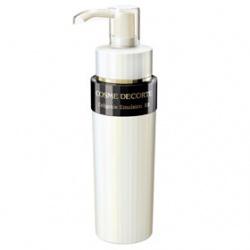 Cosme Decorte 黛珂 乳液-時光活氧柔膚乳(滋潤型)