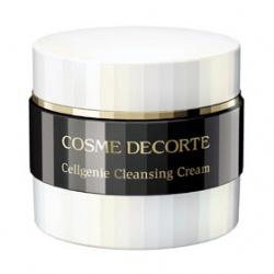 Cosme Decorte 黛珂 臉部卸妝-時光活氧卸粧霜
