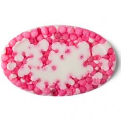 掌上明珠按摩餅 Pearl vegan