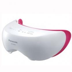 Panasonic 臉部-眼部溫感按摩器EH-SW50