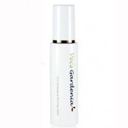 Vecs Gardenia  嘉丹妮爾 臉部保養-全效能青春活化乳