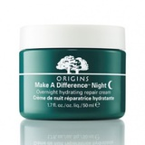 扭轉乾坤夜間修護霜 Make a Difference&#8482 Night Overnight hydrating repair cream