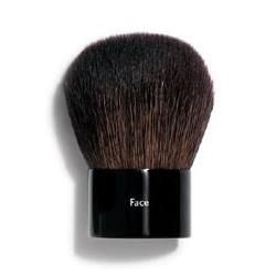 彩妝用具產品-攜帶式勻臉刷
