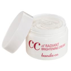 極潤光透幻顏凝凍 It Radiant Brightening Cream
