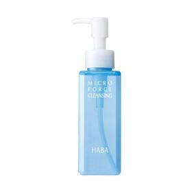 HABA 臉部卸妝-純海水感卸妝露