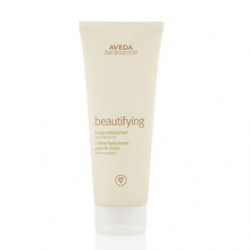 AVEDA 肯夢 美Beautifying系列-美身體乳霜 Beautifying Body Moisturizer