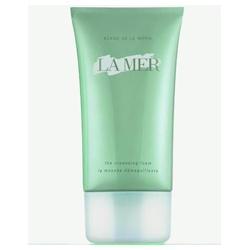 LA MER 海洋拉娜 美白系列-璀璨淨白潔膚乳