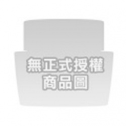 海棉(純美持久水潤霜狀粉餅專用)