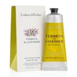馬鞭草護手霜 Verbena and Lavender Hand Therapy