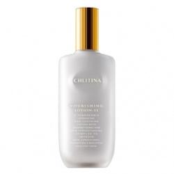 CHLITINA 克麗緹娜 經典系列-潤膚11乳液  Nourishing Lotion-11