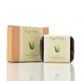 諾麗果酵素手工皂