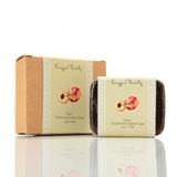水蜜桃酵素手工皂