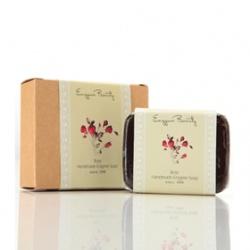 Enzyme Beauty 酵美人 酵素手工皂-玫瑰綜合酵素手工皂
