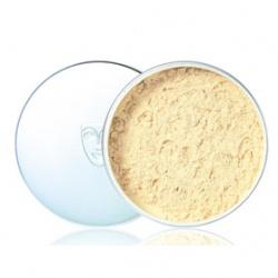 蜜粉產品-HD高解析蠶絲輕齡蜜粉