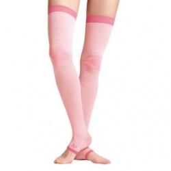 夜間舒壓美腿襪