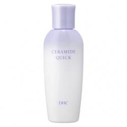 DHC 水奇肌保濕系列-水奇肌保濕化粧水 DHC Ceramide Quick