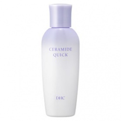 水奇肌保濕化粧水 DHC Ceramide Quick