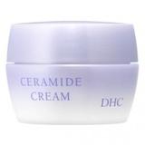 水奇肌保濕精華霜 DHC Ceramide Cream